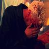 Spike {Buffy the Vampire Slayer}