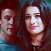I'm a Finchel person myself, but Rainn is cool too. Then again, I tình yêu Finn/Rachel so I tình yêu most of