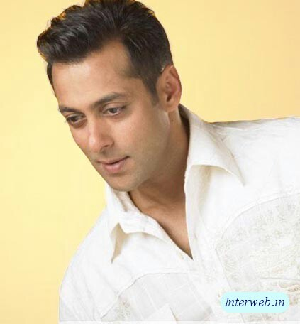 and fav actor is salman khan. and i am also a indian.