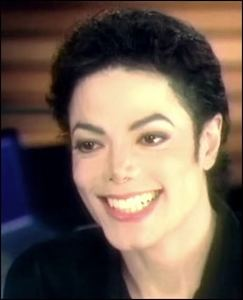 20 may... I love your smile soo much Michael!!!!!!!