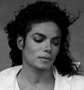Its Me Again...Heres My MJ Pic Of The Day... I Love This Pic