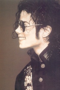 24 may 2010.. I love his smile.. the most beautiful in the whole world...