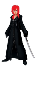 *here's an image of what Threxa looks like {i know it looks crappy i editted a picture of Xion to get