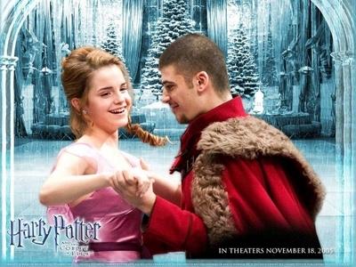 Round 3 is closed.[url=http://www.fanpop.com/spots/hermione-granger/picks/show/468937/best-harry-herm