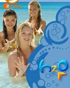Season 4 h2o just add water fanpop for H2o just add water season 4