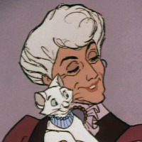 Duchess and Madame: