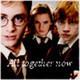3rd - [url=http://www.fanpop.com/fans/Hermione30]Hermione30[/url]