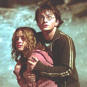Round 3 'Harry/Hermione'! 1st - x-Sophie-Jade-x