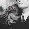 2nd - Hermione30