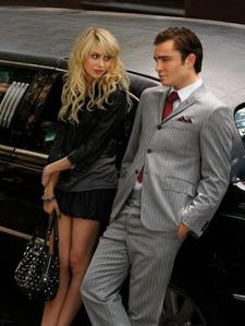 Round Four:Chuck&Jenny Voteing is Up for Nate&Jenny. http://www.fanpop.com/spots/gossip-girl/pi