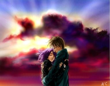 3rd - [url=http://www.fanpop.com/fans/LifesGoodx3]LifesGoodx3[/url]