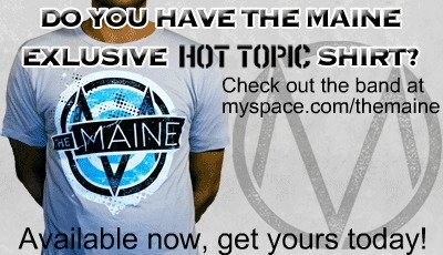 http://www.hottopic.com/hottopic/Apparel/TShirts/BandTees/The-Maine-Target-SlimFit-TShirt-972970.jsp