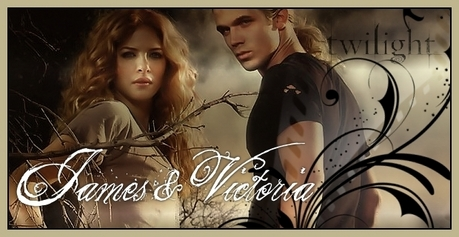 James&Victoria