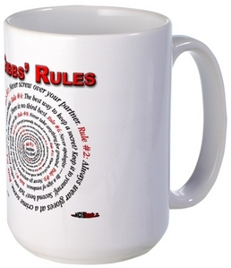 http://www.ncisfanatic.com/2010/06/ncis-gibbs-rules-tshirtspiral-designrule-fiftyone.html