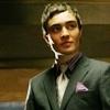 Chuck Bass: [i]Why should I be chosen to be an usher? I'm Chuck Bass.[/i]