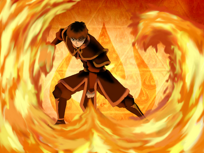 image credit to Azulera a picture of the movie version of azula if bạn cant find that find one of