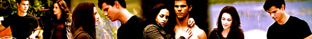 trying to find a HQ pic of thr kiss, not having any luck...but here is a banner i made: