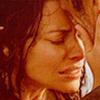 [url=http://www.youtube.com/watch?v=-gAhTYxOGpQ][i]Nothing Hurts Like Goodbye[/i][/url] によって Gabrielle