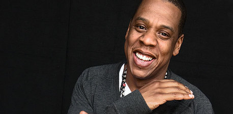 jay_z fã Club Members! The Pre-Sale has begun! Get your tickets here! http://bit.ly/JZPSALE