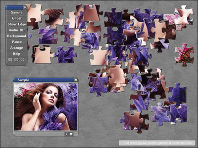 hope everybody will like it~~~ http://www.sopuzzle.com/puzzle/puzzleSelectF.asp?recordId=552