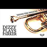 Syracuse chuo kikuu, chuo kikuu cha Recordings has just released a single of Charlie Parker's Moose The Mooche, playe