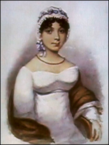 http://www.jasa.net.au/images/cassportrait.jpg [Cassandra Austen (1773-1845), یا Jane Austen (17