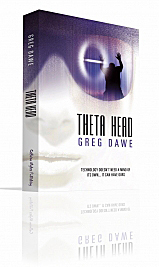 Hi all, If toi fancy something a bit different, a bit speculative, have a look at Theta Head, my de
