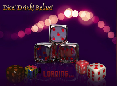 http://itunes.apple.com/us/app/3d-dice-hd-pro-awesome-drinking/id384594255?mt=8# 3D DICE HD brings y
