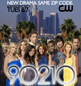 Hi!This is a forum about u fave character of 90210!So who is ur fave 90210 character?