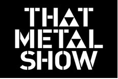 VH1 Classic Presents THAT METAL SHOW: Los Angeles! COMPLIMENTARY TICKET OFFER to see Alice Cooper! H
