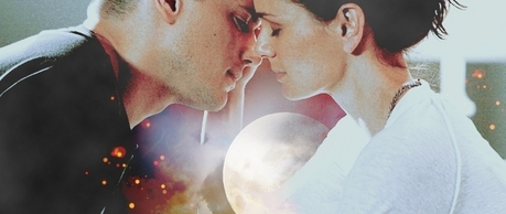 so this is forum for all Michael&Sara lovers. on here anda can discuss favourite episodes,moments,best