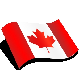"[i] "" Canada, you are crazy, that why I amor you "" Marc Labreche[/i] [b]my favorito quotation, it'"