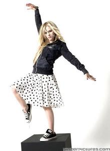 Hi guys i'm Avril_Buddy and i was suspended but i don't know why so plz if i have done somethin plz t