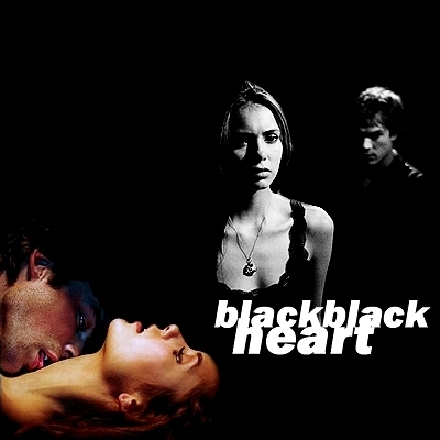 Okay so this idea is from the brucas site. Pretty much this is where we can discuss delena & nething