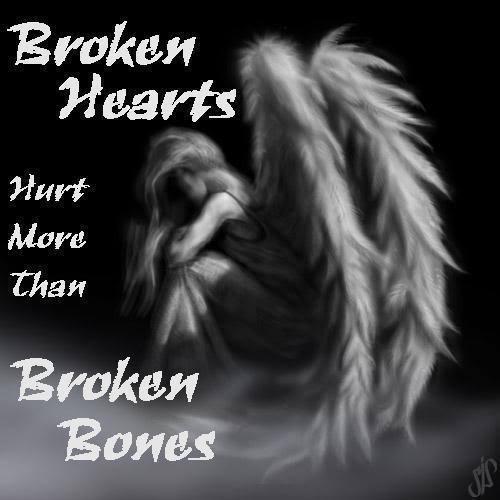 broken heart poems for boys. love poems broken heart