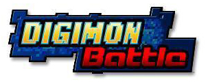 Digimon Battle Unleashes PvP Combat with New Battle Modes. Tamers Can Now Test Their Skills in Indivi