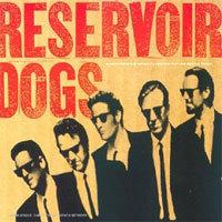 Listen as Michael Madsen explains. http://iamrogue.com/social/posts/michael-madsen-on-reservoir-dogs-