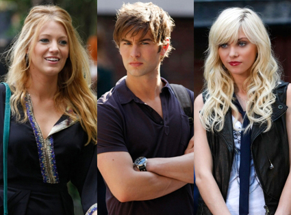 I Just Started a Jenny/Nate/Serena অনুরাগী Club and I Need a Banner.The Only One I Have আপনি Can't See The