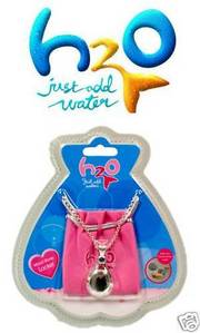 There is a ebayer selling the original lockets at $14.95(aus). Go to perfectly.packaged.presents on e