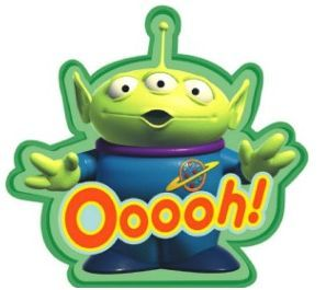 Please unisciti and Invite your Friends! http://www.fanpop.com/spots/toy-story-aliens http://www.fanpop