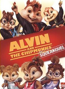 alvinfan created it and he needs еще fans.Link http://www.fanpop.com/spots/the-chipmunks-meet-the-wo