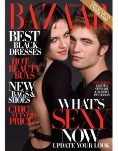Whoever post the best picture of Bella and Edward i will give سہارا to!! 1. 1st place gets 10 سہارا