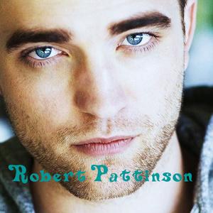 Everyone here obviously loves Robert Pattinson...right?Do bạn tình yêu him enough to make các biểu tượng of him an