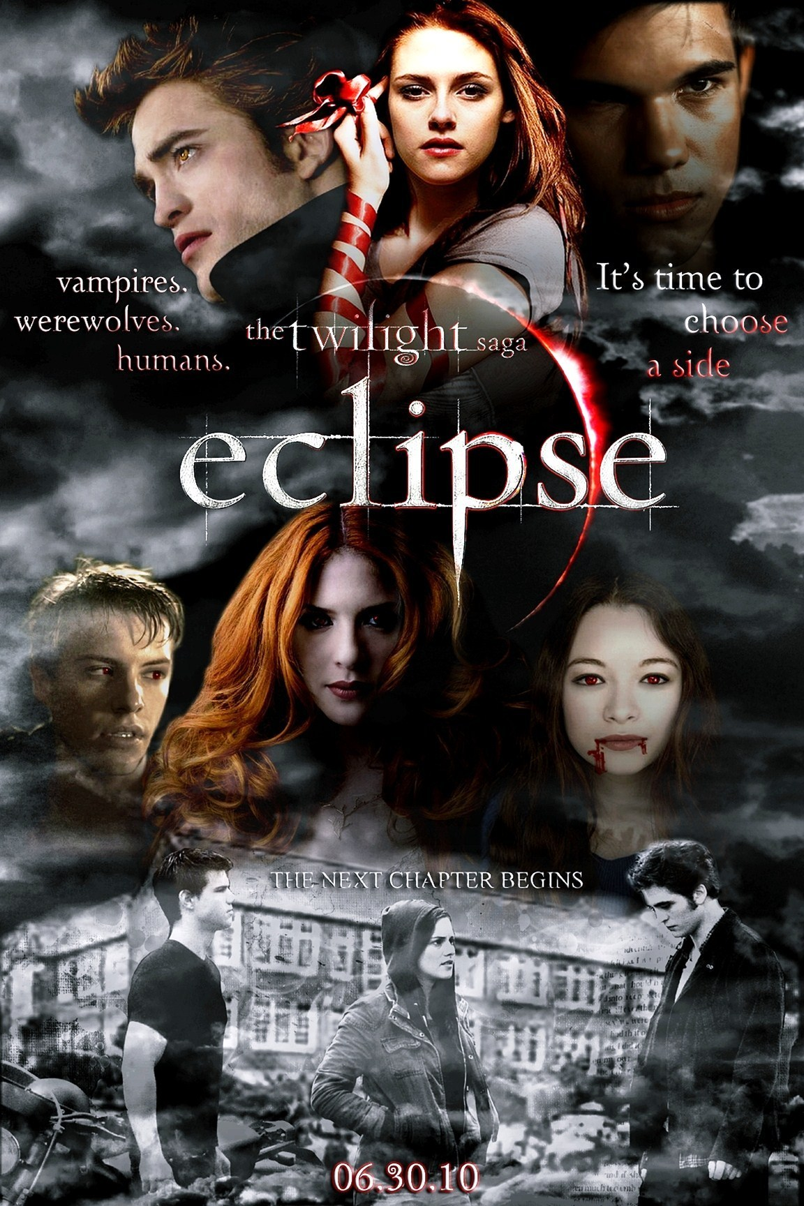 http://images2.fanpop.com/image/photos/10000000/-Eclipse-twilight-series-10013377-1152-1728.jpg
