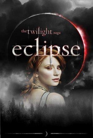 ~ Eclipse ~