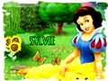 keep-smiling - *SYLVIE THE SMILEY NATURE PRINCESS* VICKY screencap