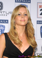 16th BAFTA/LA Annual Awards Season Tea Party - Claire Holt