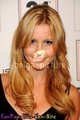 16th BAFTA/LA Annual Awards Season Tea Party - Claire Holt