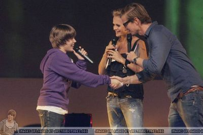 2009 > August 21st - RTL II i