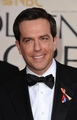 2010 Golden Globes - ed-helms photo